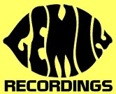 Lemon Recordings