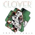 Clover - Unavailable