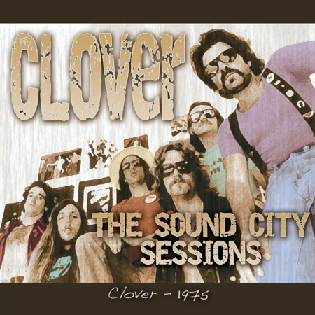 The Sound City Sessions
